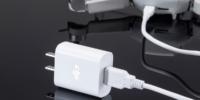 「DJI Mini 2」のバッテリーの保管方法は?寿命を短くさせないコツは?