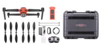 「Autel EVO 2 Pro」のRugged Bundleは買い?通常セットとの違いを解説