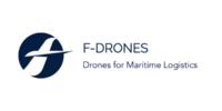 世界初!夜間のドローンによる輸送成功 – シンガポール「F-DRONES」
