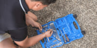 Wing、生活用品の次は建設現場での配送に焦点 – オーストラリア