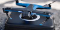 ドローンメーカーSkydio、パイロットトレーニングプログラムを発表