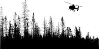ロシア、ヘリコプター型ドローンを破壊するシステムを開発