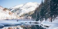 冬のドローンの操縦には注意!安全な飛ばし方とメンテナンス方法を解説