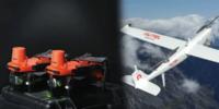 ドローンメーカーAutel Robotics「Dragonfish」「EVO 2 RTK」リリース