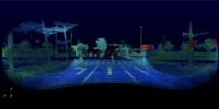 ドローンメーカーDJI、自動車の自動運転技術に取り組む