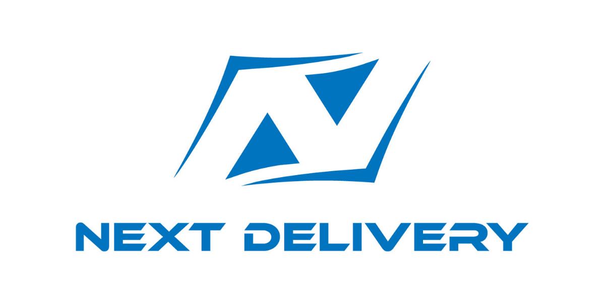 エアロネクスト、ドローン配送サービスの小会社「NEXT DELIVERY」を設立