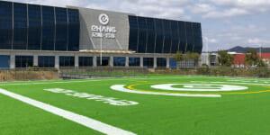 空飛ぶクルマを生産する新たな工場映像を公開、投資家にアピール – EHang
