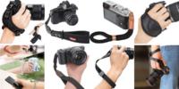 カメラのおすすめハンドストラップ10選!おしゃれでかわいい人気ブランドも