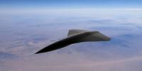 世界初の音速飛行ドローン「Arrow」100件を超える予約注文 – シンガポール