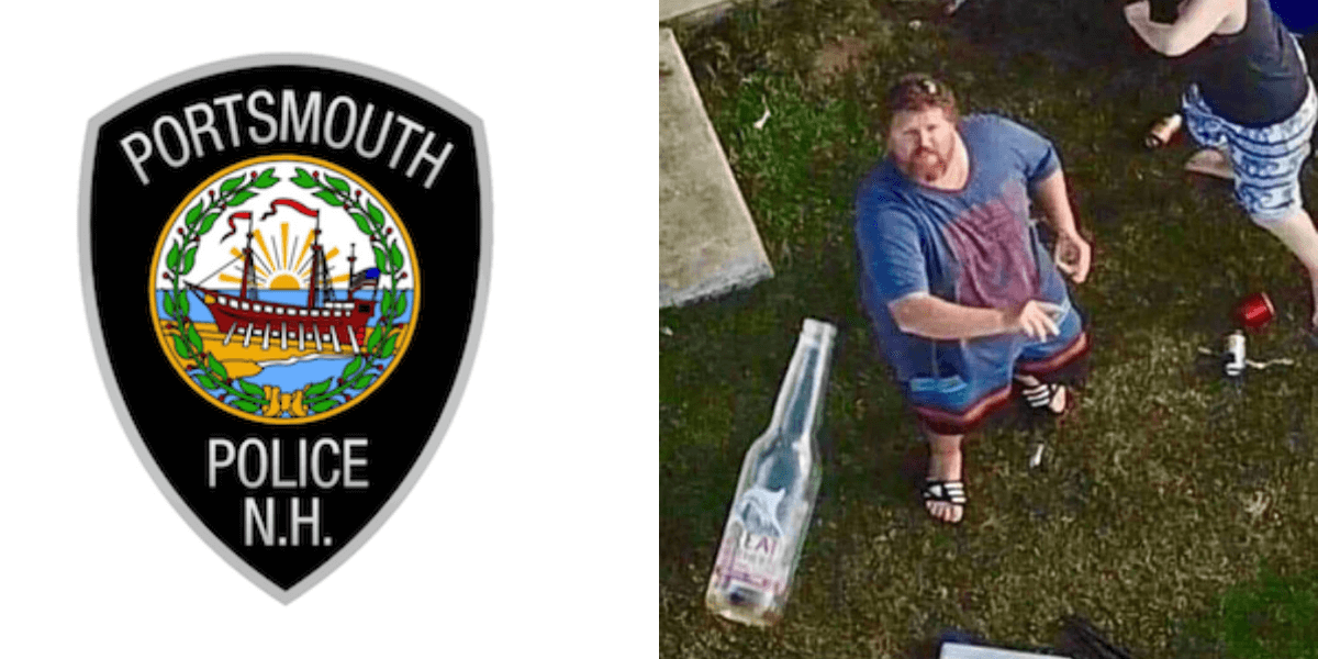 アメリカ オハイオ州にて、監視ドローンに住民がビール瓶を投げる事件発生