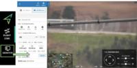 センシンロボティクス、遠隔監視技術「FLIGHT CORE Monitor」提供開始