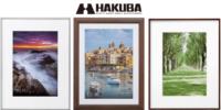 HAKUBA(ハクバ)のおすすめ額縁・ポスタフレーム9選!安くておしゃれ!