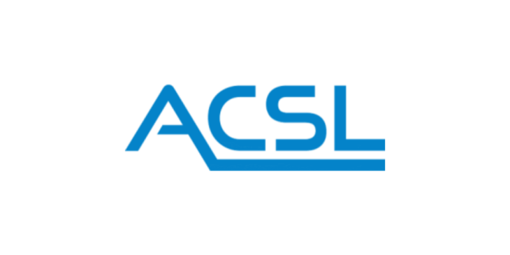 日本郵便、日本郵政キャピタルとACSLが資本・業務提携
