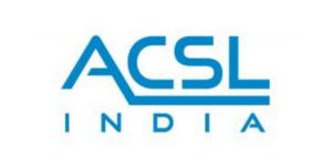 国産ドローンメーカーACSL、インド進出のため合弁会社設立を発表