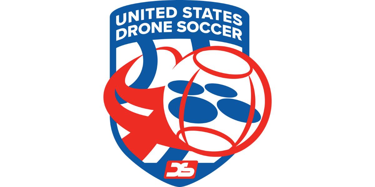 アメリカコロラド州にて、初のドローンサッカー(Drone Soccer)の大会開催