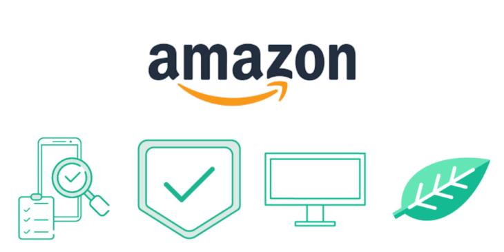 【Apple製品・PC】お買い得!Amazon整備済み品を購入しよう