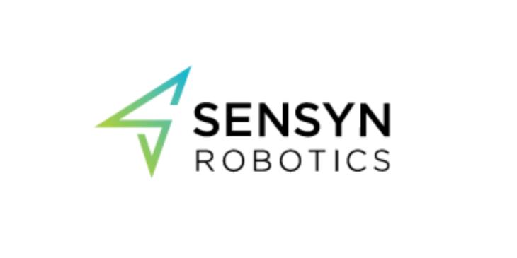 センシンロボティクス、北海道 更別村の災害発生時に「SENSYN Drone Hub」活用