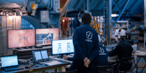 SkyDrive、JAXAと協力して「空飛ぶクルマ」の研究を加速