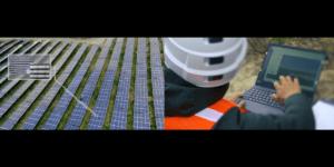 センシンロボティクス、太陽光パネル点検アプリ「SOLAR Check」提供開始