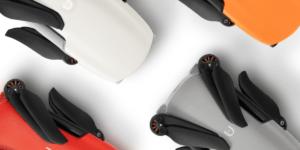 Autel Roboticsの新ドローン「Autel Nano」に関するリーク情報まとめ