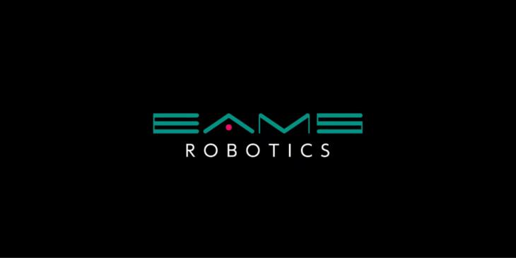 イームズロボティクス、ドローンの「リモートID」の開発・販売を発表