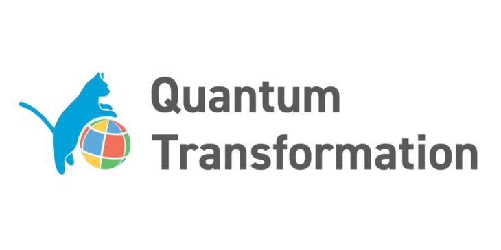 量子コンピュータで空飛ぶクルマの交通制御の性能向上を実現へ一歩前進